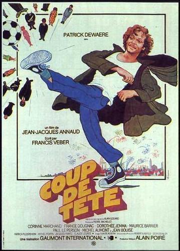 coup_tete