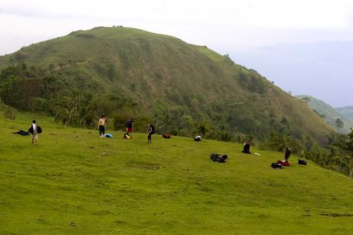 Mt. Gulugud Baboy by Anton - 61.jpg