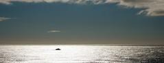 Sunrise on Montauk Beach, Long Island