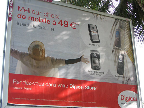 digicelmartinique