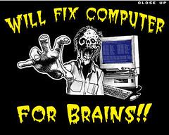 zombie computer tech1