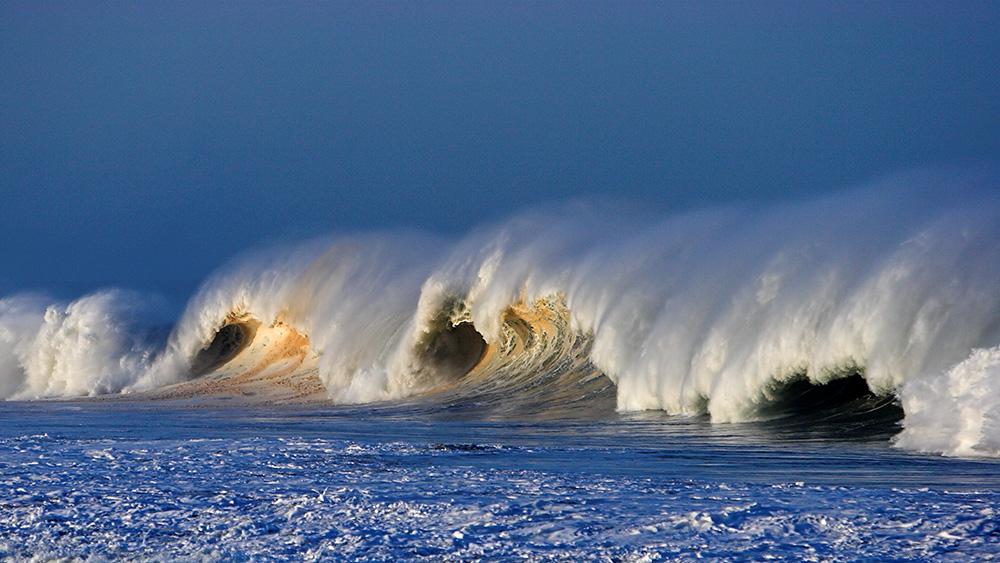 photo de surf 923