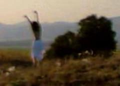 Imagen de la película Nocturnes pour le roi de Rome (2005)