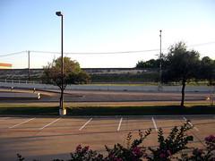 Richardson, TX - Again