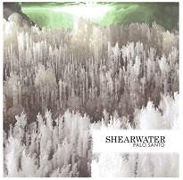 shearwater palosanto_cover