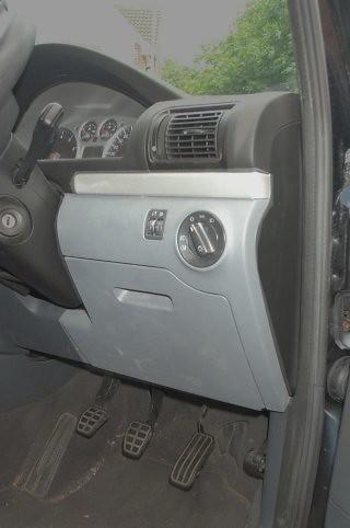 Ford Galaxy Fuse Box Diagram 2000 Wiring Diagram