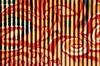 176618781_9b5ff59f60_t