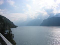 Urner See