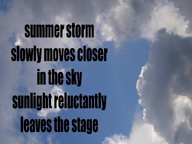 summerstorm_00