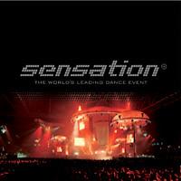 Sensation Black