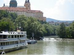 Vienna 0706 028