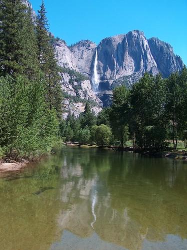 YosemiteMerced