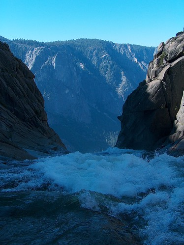YosemiteFallsTop