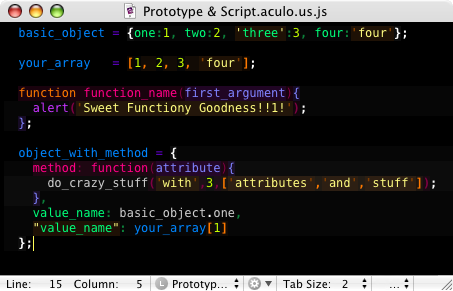 Prototype & Script.aculo.us.png