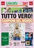 Gazzetta 20060710