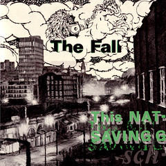 fall | this nation's saving grace