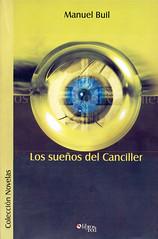 BuilSueñosCanciller
