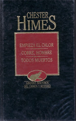 HImesVarios