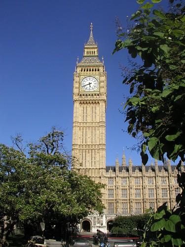 London 0706 016