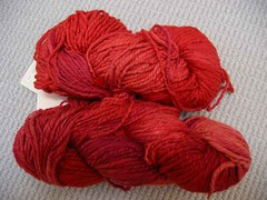 Patagonia Nature Cotton