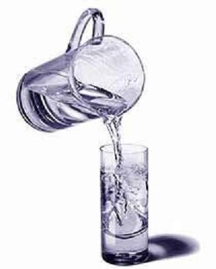 drinking_water_glass