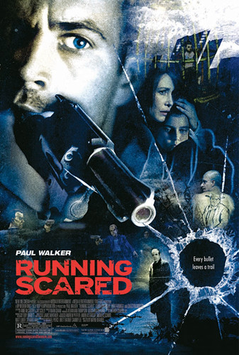 running-scared-poster