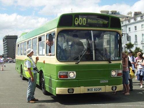 MOD820P-200607-dbg-k