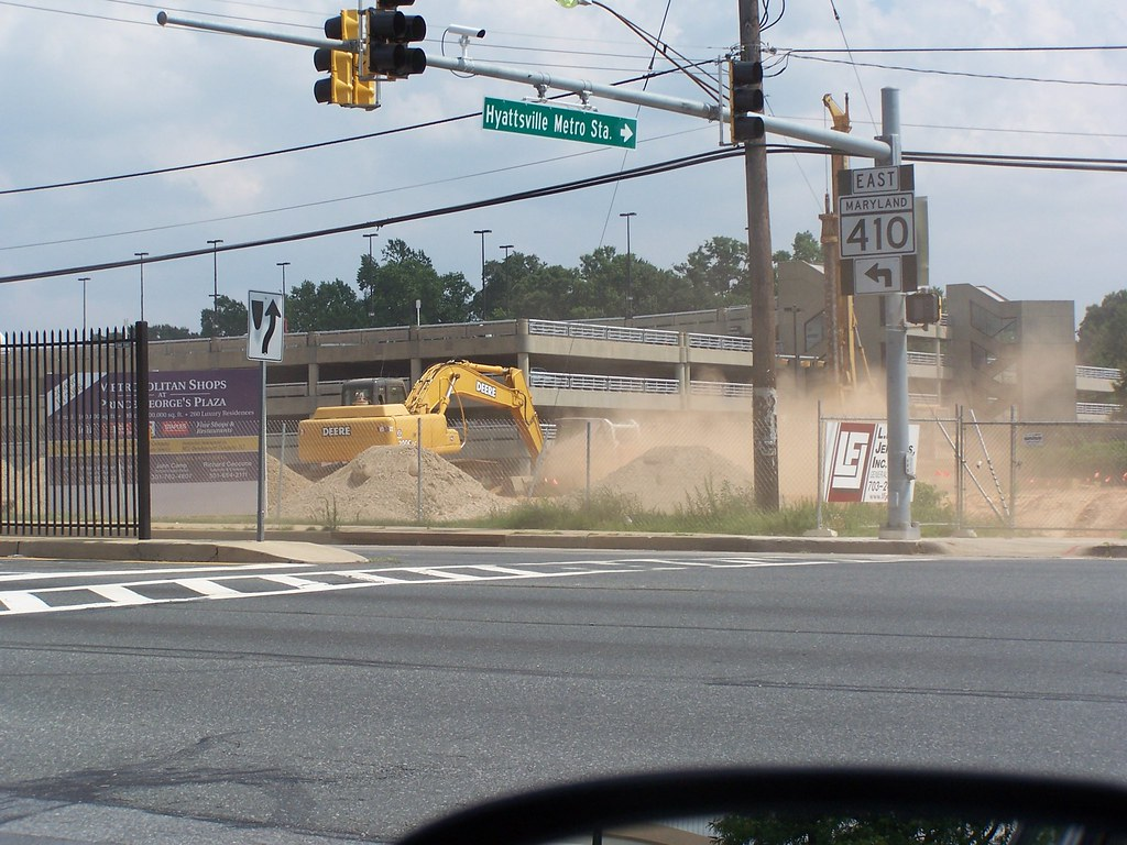 hyattsville development (13)