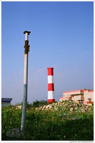 Taichung-20060719-16