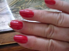 Kassaapparatslångfinger liten