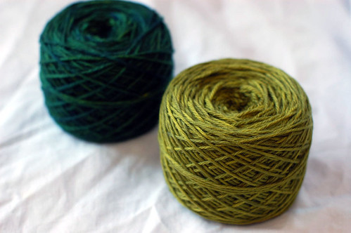 Sundara Yarn Worsted Superwash