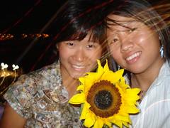 happy bday jen dear