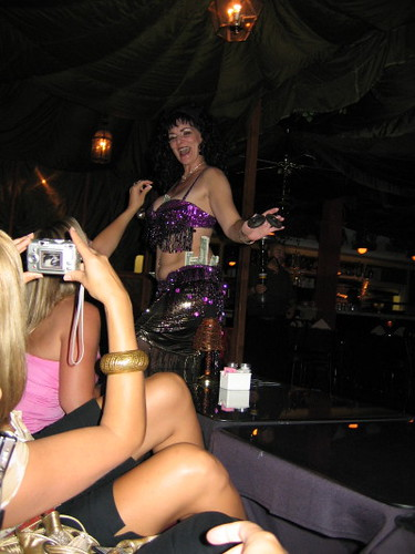 belly_dancer_1