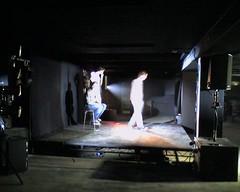 bellydancer in the underbelly 1