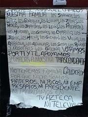 carteles9