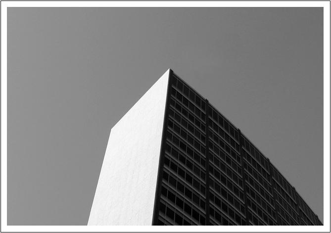 Kaiser Center
