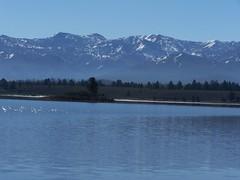 Lake Tahoe 08.06