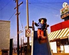 Playground 1982