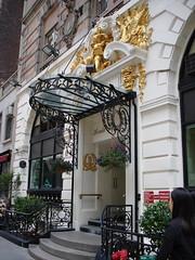 Herald Sq. Hotel