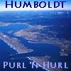 Purl 'n Hurl Blog