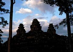 Angkor07