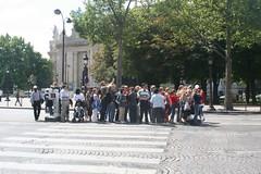 Champs Elysses_010
