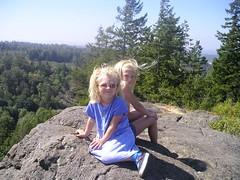 Big Rock Park 2005