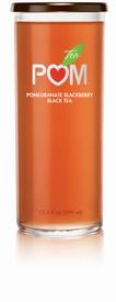 pom_blackberryblack
