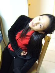 hunye-glamour-pose2