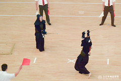 All Japan Police KENDO Championship 2015_016