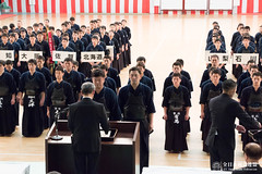62nd All Japan Police KENDO Tournament_108