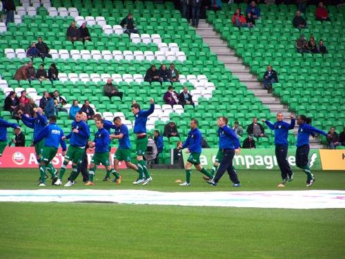 7120793683 fcc866a34e FC Groningen   De Graafschap 1 1, 27 april 2012