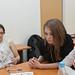 VikaTitova_20120422_162434