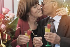 50 anni d'amore. photo by Partenope;V